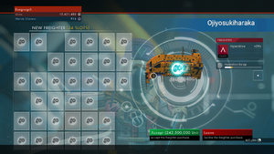 Cute Sentinel Warship Freighter.png