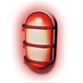 BUILDABLE.LIGHTRED.png