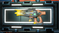 BC alien rifle.png