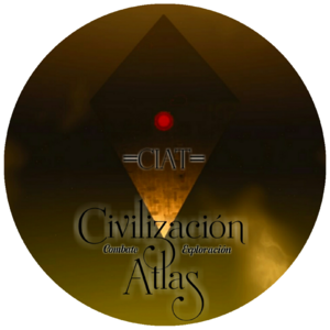 =CIAT= Atlas Civilization