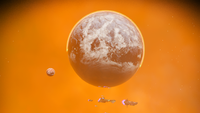 No Man's Sky 20180707034926.png