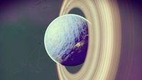 No Man's Sky 20181027000832.png