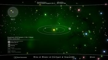 AGT Cel-Cew Epsilon