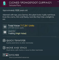 Cloned Spongefoot Clippings.png