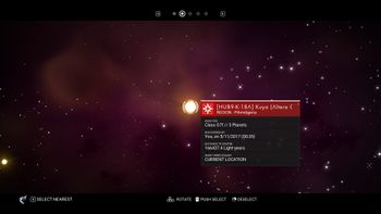HUB9-K-18A Kuya