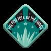 FFF Emblem.png