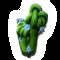 NmsFarming Cucrassula Icon.png