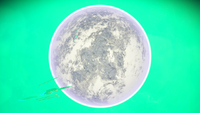 No Man's Sky 20180831001159.png