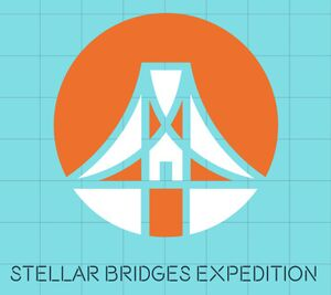 Stellar Bridge Expedition Society