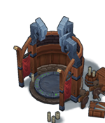 Dragonkin Altar.png