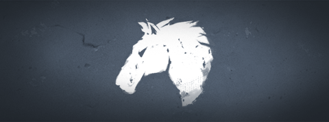 ClanBanner horse.png