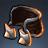 Heimdall leggins icon.png