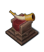Horn of Managarm.png