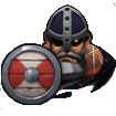 Protectionvic.png