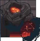 RockGolem-icon.png
