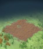 Fertile Land Icon.png