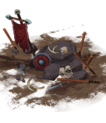 Ancient battleground icon.png