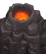 PlacesVolcano.png