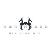 Northgard Wiki/Section 1 - Official Northgard Wiki