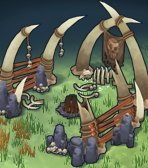 Jotunn Camp Icon.png