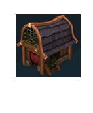 Healer's Hut.png