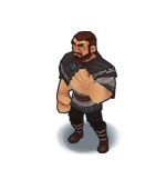 Herald Icon.png