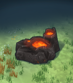 Magma Flow icon.png