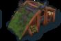 Mender's Hut
