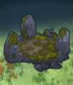 Circle of stones Icon.png
