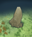 Carved Stone Icon.png