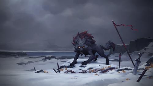 Wolf Fenrir.png