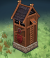 Defense Tower icon.png