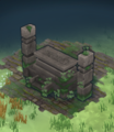 Ruins Icon.png