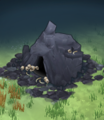 Wolves cave icon.png