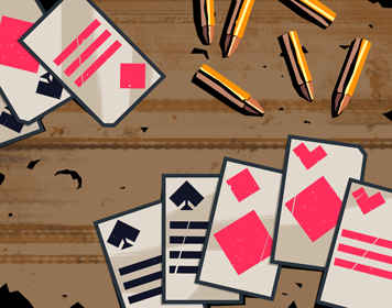 Main Page-Cards.png