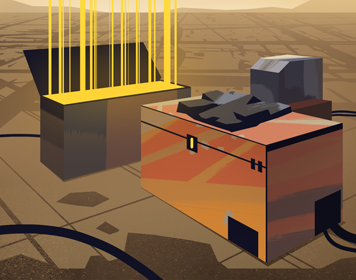 Main Page-Cargo.png