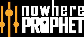 Nowhere Prophet.png