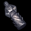 Torment Item Icon 082.png