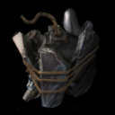 Torment Item Icon 385.png