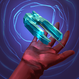 Torment Ability Icon 065.png