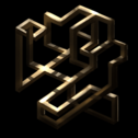Torment Item Icon 309.png