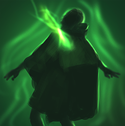 Torment Ability Icon 085.png