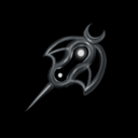 Torment Item Icon 038.png