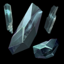 Torment Item Icon 162.png