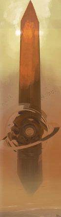 Amber Monolith.jpg