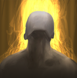 Torment Ability Icon 118.png