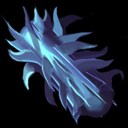 Torment Item Icon 128.png