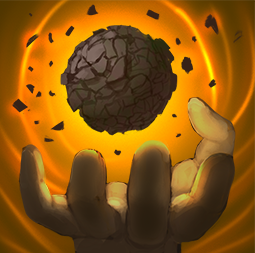 Torment Ability Icon 043.png