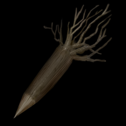 Torment Item Icon 384.png