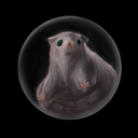 Torment Item Icon 091.png